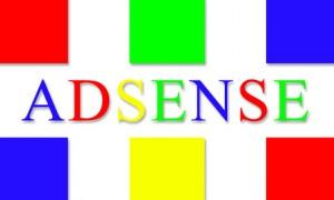 adsenseclicks.com