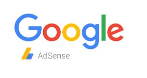 adsenseclicks