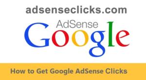 adsensclicks 2